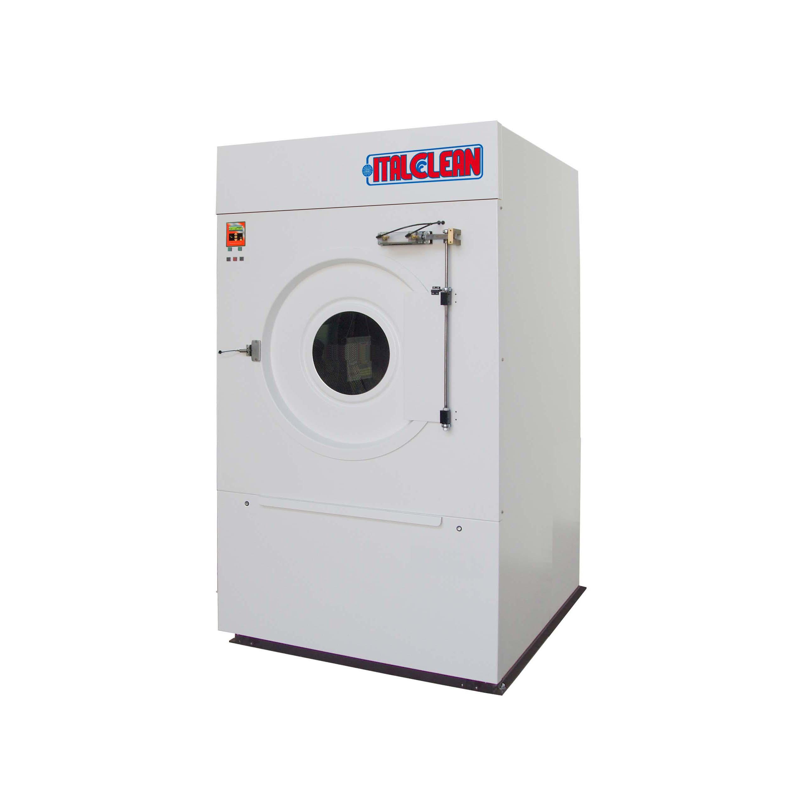 Tumble Dryers Espanol ~ Tumble dryers italclean